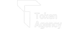 tokenagency